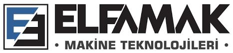 ELFAMAK - KONYA