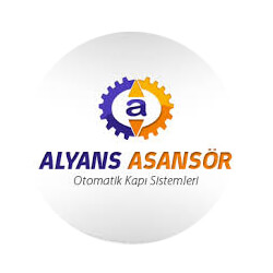 ALYANS ASANSÖR
