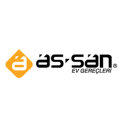 AS-SAN EV GEREÇLERİ