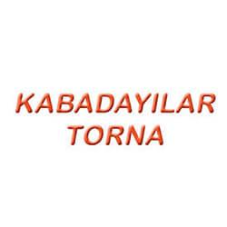 KABADAYILAR TORNA