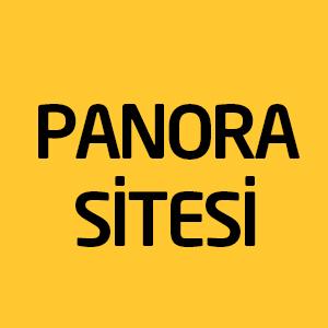 PANORA SİTESİ