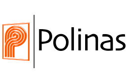 POLİNAS PLASTİK - MANİSA