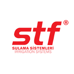 STF SULAMA SİSTEMLERİ