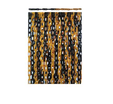 129-A-Sarı-Siyah-Plastik-Zincir-25m
