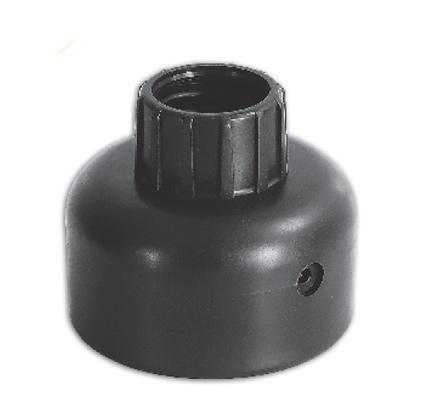 194-A-80-Delinatör-lamba-ve-levha-takma-aparatı